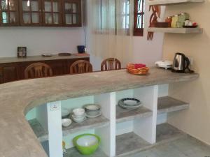 Unawatuna Apartments, Apartments  Unawatuna - big - 63