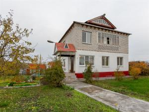 Samaras Cottages Kamenka 14