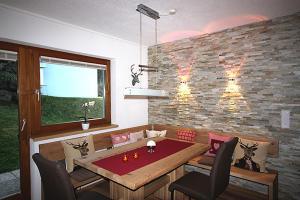 Hirschstube - Apartment - Ischgl