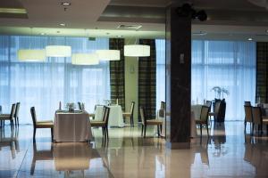 Отель Виктория-2 - фото 26