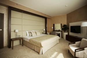 Отель Виктория-2 - фото 5