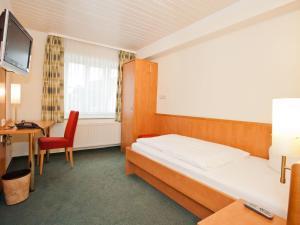 Das Landhotel am Trätzhof Fulda