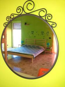 Bed 21, Penziony  Bari - big - 15