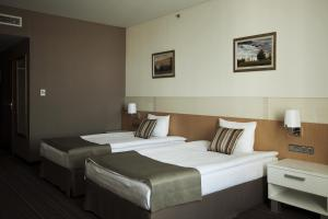 Отель Виктория-2 - фото 12