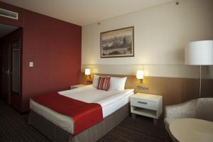 Отель Виктория-2 - фото 10