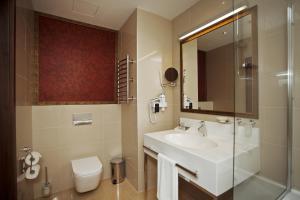 Отель Виктория-2 - фото 8