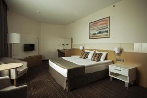 Отель Виктория-2 - фото 11