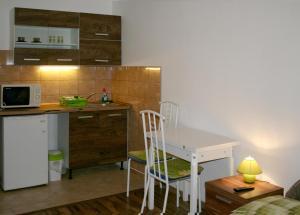 Apartment4you Budapest(Budapest)
