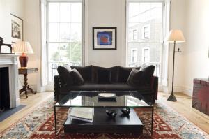 Vive Unique House Clarendon Street - Pimlico