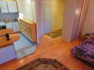 Апартаменты АБВ на Независимости - фото 20