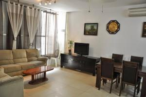 Arendaizrail Apartments Sderot Yerushalayim Street 12