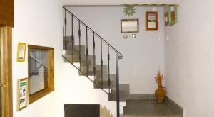 Apartamentos Puenteviejo