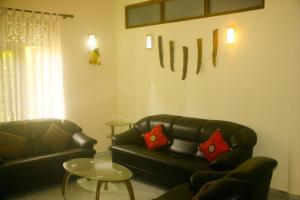 Unawatuna Apartments, Apartments  Unawatuna - big - 70