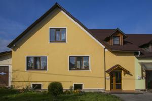 Гостевой дом Суриковых - фото 2