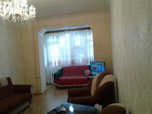 Апартаменты Баку - фото 2