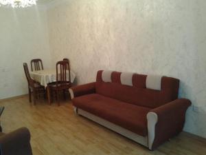 Апартаменты Баку - фото 9