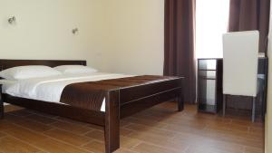 Hotel Dijamant, Билеча