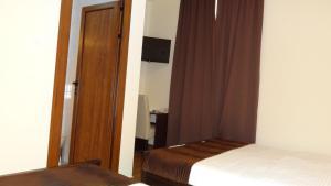 Hotel Dijamant - фото 2
