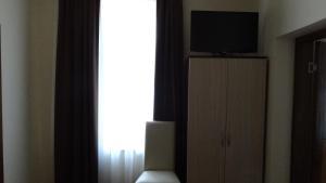 Hotel Dijamant - фото 3