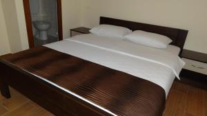 Hotel Dijamant - фото 4