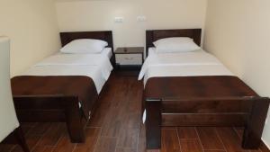 Hotel Dijamant - фото 5