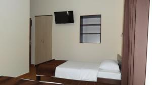 Hotel Dijamant - фото 9