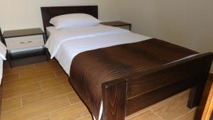 Hotel Dijamant - фото 10