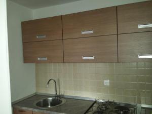 Apartment Alifakovac - фото 17
