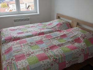 Apartment Alifakovac - фото 14
