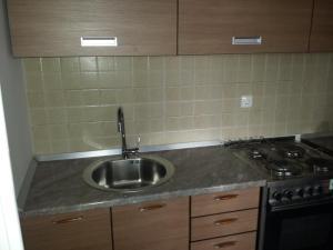 Apartment Alifakovac - фото 18