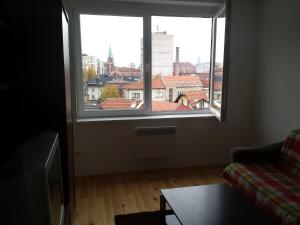 Apartment Alifakovac - фото 11