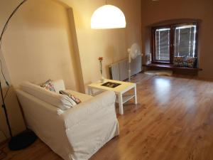Folk Apartment, Appartamenti  Cracovia - big - 10