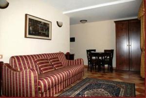 Hotel lac bleu breuil cervinia italy italian hotel for Hotel meuble furggen