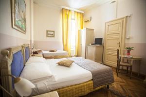 Reviews Hotel Adler A