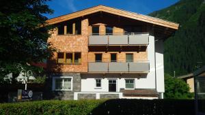 Haus Wierer