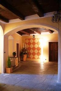 obrázek - Hotel Casa Arizzoli