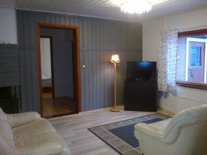 Holiday Home Ivalo, Case vacanze  Ivalo - big - 5