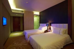 Guangzhou Li Yang Hotel
