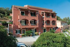 obrázek - Apart Hotel Blumarin