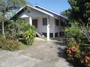 Suan Pin Houses, Загородные дома  Пай - big - 8