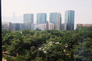 The Mira Hong Kong (14 of 29)