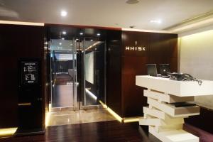 The Mira Hong Kong (16 of 29)
