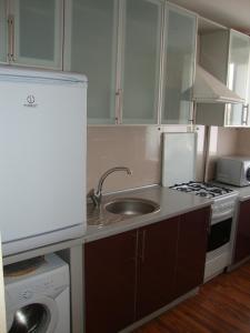 Апартаменты на Романовской Слободе - фото 9