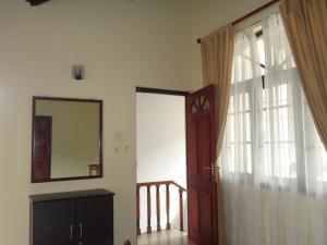 Sherenes Homestay, Privatzimmer  Kandy - big - 9