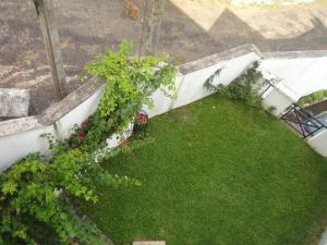 Sherenes Homestay, Privatzimmer  Kandy - big - 26