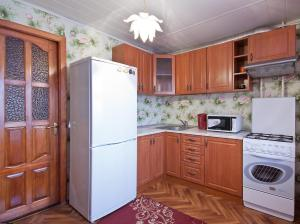 Апартаменты На Прушинских - фото 9