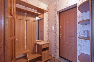 Апартаменты На Прушинских - фото 14