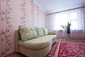 Апартаменты На Прушинских - фото 6