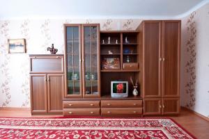 Апартаменты На Прушинских - фото 7
