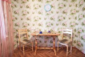 Апартаменты На Прушинских - фото 12